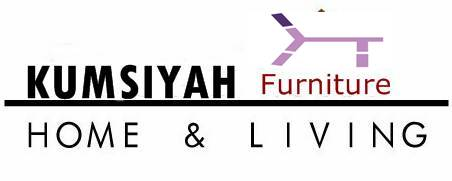 Kumsiyah Furniture