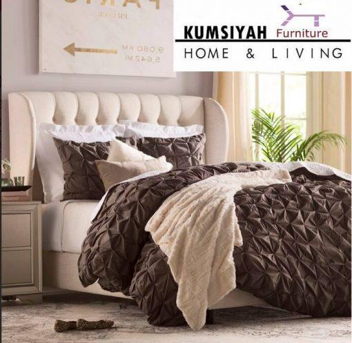 Jual Tempat Tidur Mewah di Semarang