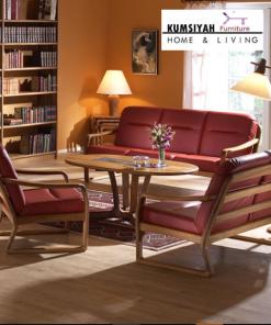 Jual Kursi Sofa Unik Modern Jati Di Medan