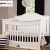 Jual Tempat Tidur Bayi Meadow Di Medan