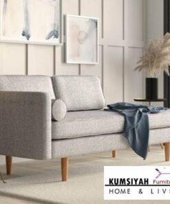 Jual Kursi Malas Sofa Di Jakarta Minimalis Mixon