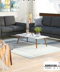 Jual Kursi Tamu Solo Minimalis Sofa Forsan Terbaru