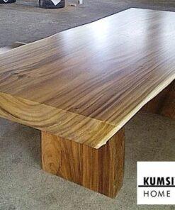 Jual Furniture Kayu Trembesi