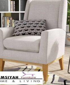 Jual Kursi Sofa Minimalis Thierry Di Cirebon Murah