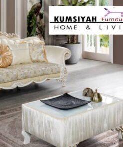 Jual Kursi Sofa Mewah Jepara Unik Klasik Dubai