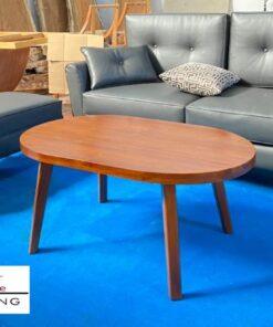 Jual Kursi Sofa Kulit Terpopuler Desain Modern Murah