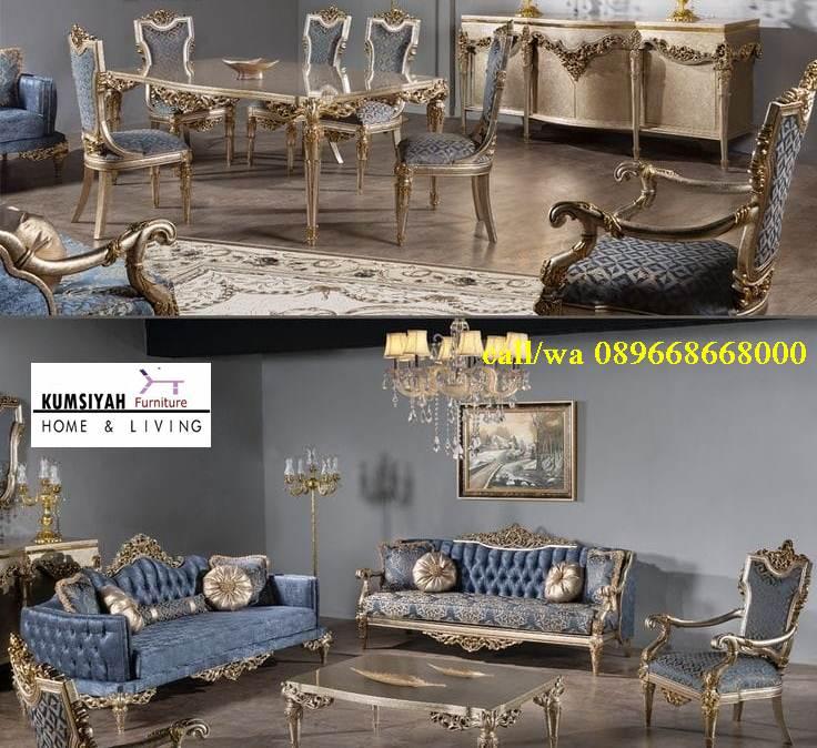 set-kursi-tamu-mewah-klasik-ukir-kayu-jati-berkualitas